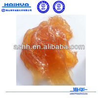 Sinopec grease Quality MP3 Grease Lubricant