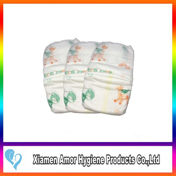 wholesaler of baby cloth diaper kids in diapers ,baby diaper production line