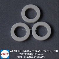 A variety of specifications for ceramic shaft seal