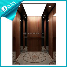 Residential Elevators Usage Passenger Elevators Type elevator cabin design