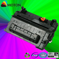 Compatible toner cartridge for HP 364A 364 64A with high quality