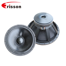 China Manufacturers Most Popular Super 18 Inch 400w Mid Bass Pa Speaker System