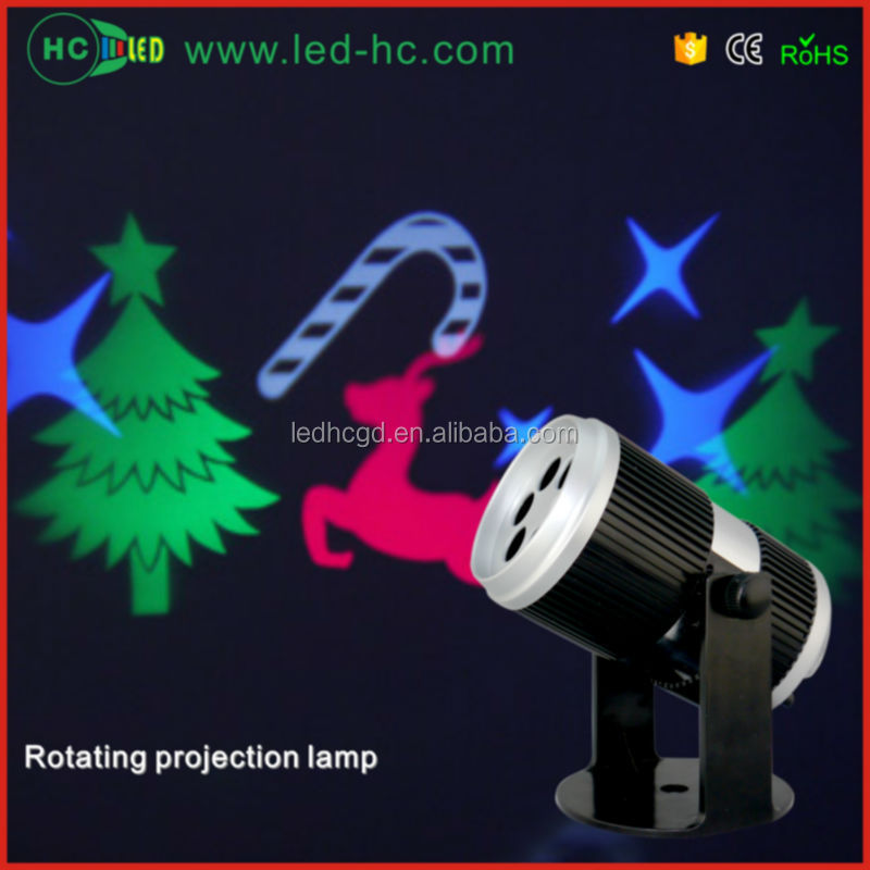 new product family of indoor holiday ornament, christmas led lights, christmas ornament