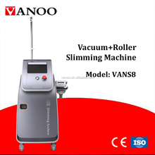 vacuum suction body lifting & body shaping vacuum suction therapy