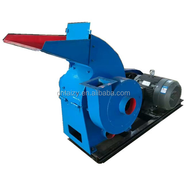 2017 High efficiency <strong>corn</strong> stalk crusher small poultry feed <strong>corn</strong> maize grinding hammer mill straw hay crushing machine