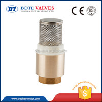 good sales 1 2 inch brass check valve water online shopping