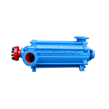 2016 D/MD/DF/DY lpg multistage pump