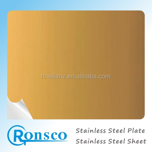best 201 elevator stainless steel decorative sheet, cheap price