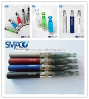 2015 hot sale super quality vaporizer shisha pen gravity e cigarette evolution