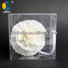 Decorative Reed Flower Diffuser