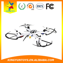 Big drone with HD camera best remote control quadcopter with camera