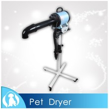 2015 Super Quiet Dog Hair dryer blaster with variable speed TCS-2400
