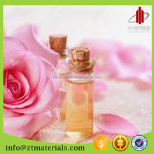 hot sale 100 pure natural rose essential oil