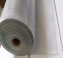 Alibaba express Excellent quality cheap aluminium alloy window screen/mesh screen/window covering