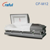 CF-M12 New Platinum China Products