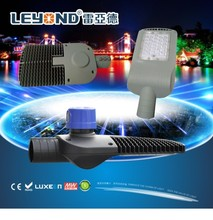 China TOP 3 exporter of led street light CSA research self design patented item nice appearance like sword exw hot selling