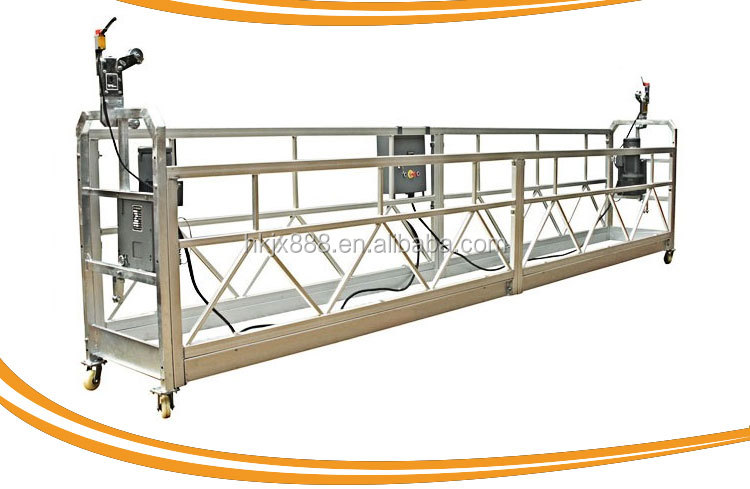 Aluminum Boat Racks : New design aluminum boat rack platform lift buy