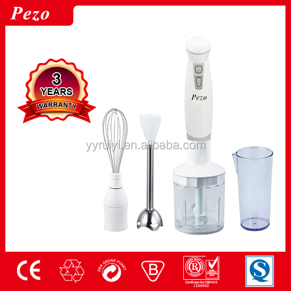 home kitchen equipment 200W electric egg beater