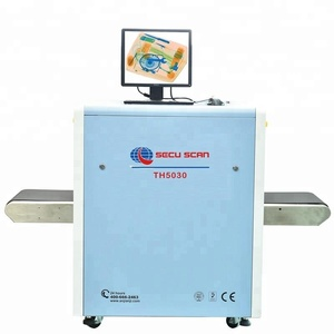 Multi energy hand bag x-ray safety inspection equipments machine CE,ISO,FCC,ROHS approved