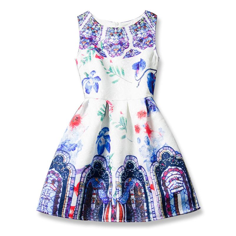 grossiste robes ado fille acheter les meilleurs robes ado fille lots de la chine robes ado fille. Black Bedroom Furniture Sets. Home Design Ideas