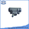 Brake Cylinder Ok72A-26-610 Use For Pride