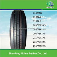 Compasal best sales radial truck tyre 11r22.5 tbr tyres for sale