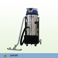best strong sucking industrial heavy duty vacuum