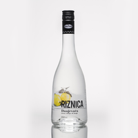 hot RIZNICA BRANDY, FRUIT BRANDY, RAKIJA
