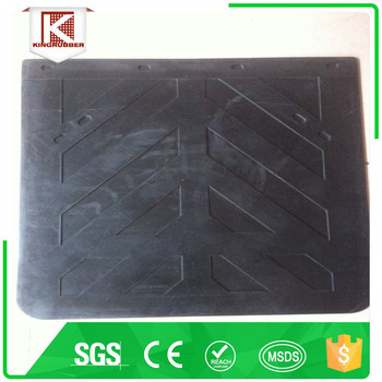 oem various truck mudflaps rubber mudguard,truck mudflap, mudguard support Trade Assurance