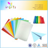 different colors A4 color paper,color cardboard,color cardstock