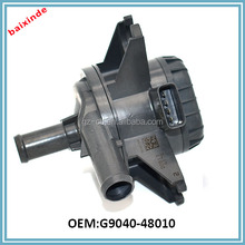 Auto Inverter Water Pump OEM G9040-48010