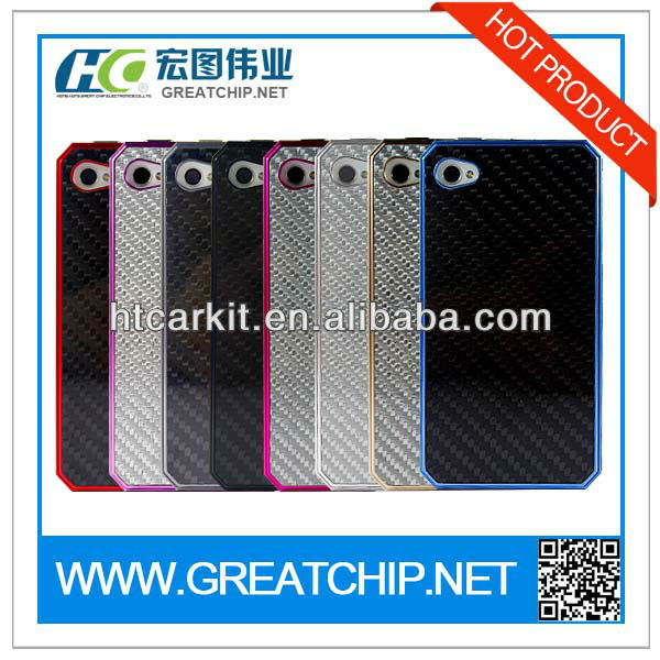 High quality ultra-thin hard cover case for samsung galaxy s3