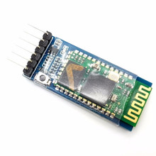 USB v1.1 / 2 Wireless Bluetooth Module HC-05