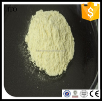 Ito Film used Indium Tin Oxide,ITO Blue/Yellow powder 4N