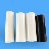 high quality PA6 sheet/rod make in China