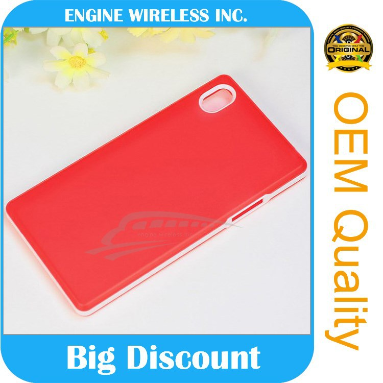 china suppliers water proof case for xiaomi