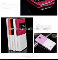 new arrival 3d cell phone case for iphone and samsung mobile phone
