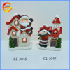 /product-detail/christmas-items-chrismas-decoration-with-best-price-60113674950.html
