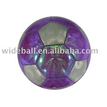 "6"" promotional football"