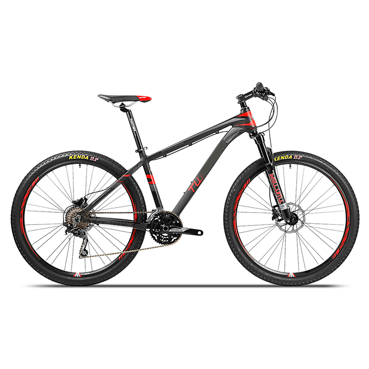 Finding agent 26inch 27.5inch man cheap Aluminum alloy MTB from shenzhen first company