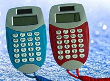 Solar calculator desktop calculator ,h0trR solar power silicon calculator for sale