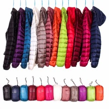 Wholesale down jacket high quality cheap women puffer jacket in stock