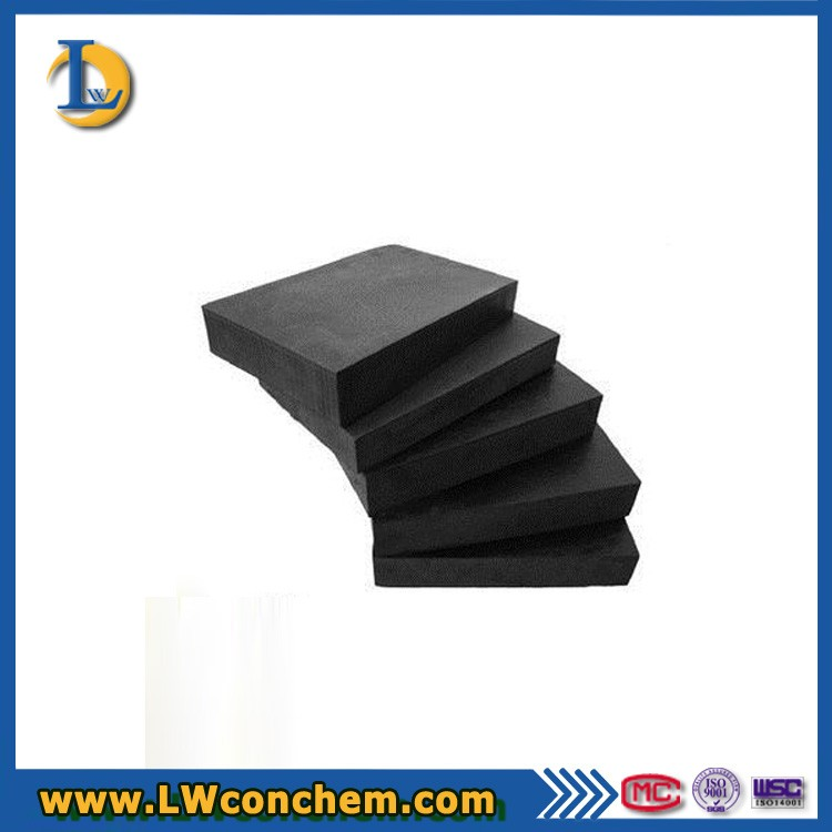 30mm Good Performance PE Expansion Joint Filler Board