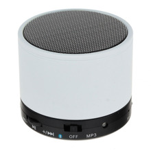 Manual for mini digital speaker s10 bluetooth speaker portable wireless vibration speaker
