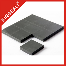 High quality export Europe Thermal Interface Materials
