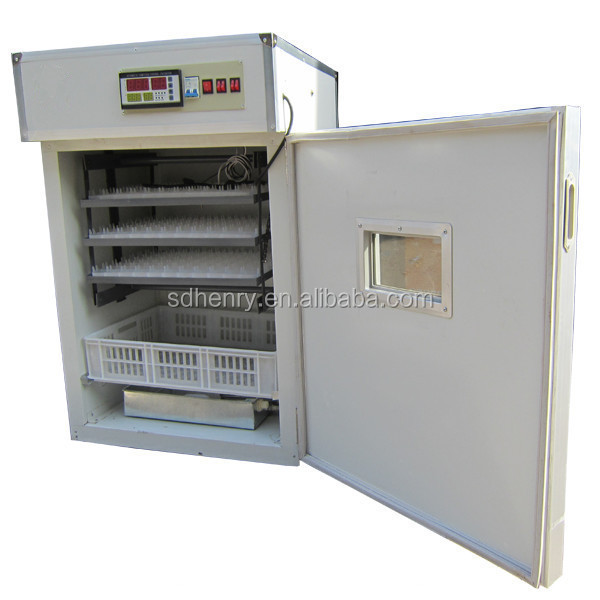 quail egg incubators hatcher