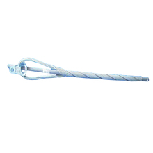 Overhead Line Clamp/Preformed Guy Grip
