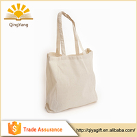 China Wholesale eco firendly cotton bag
