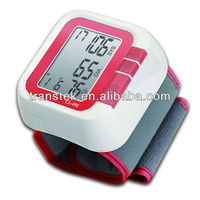 Medical Equipment Blood Pressure Meter