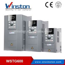 22kw 30hp Qualified variable frequency inverter